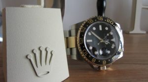 A Brief History of Rolex – A Brand to Reckon With