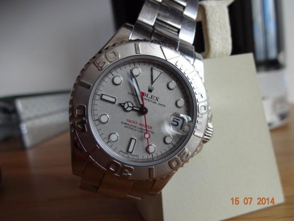 DSC00596-600x450