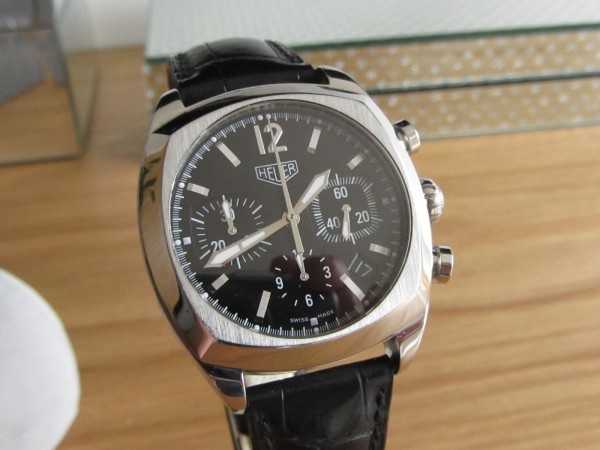 tag heuer cr2010