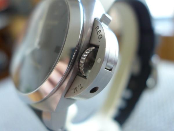 P1010545-600x450