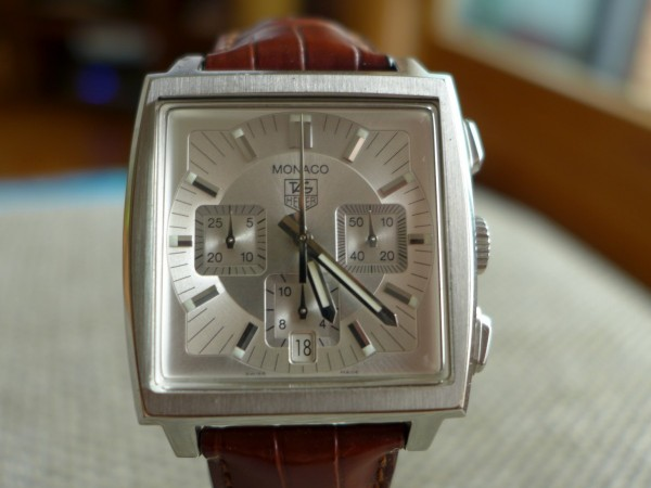 tag heuer cw2112