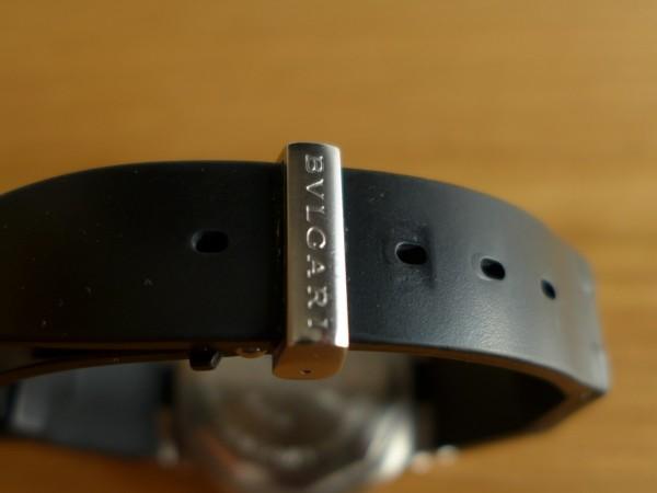 P1020166-600x450