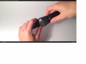 Watch Lovers Build Uwerk UR-202 video
