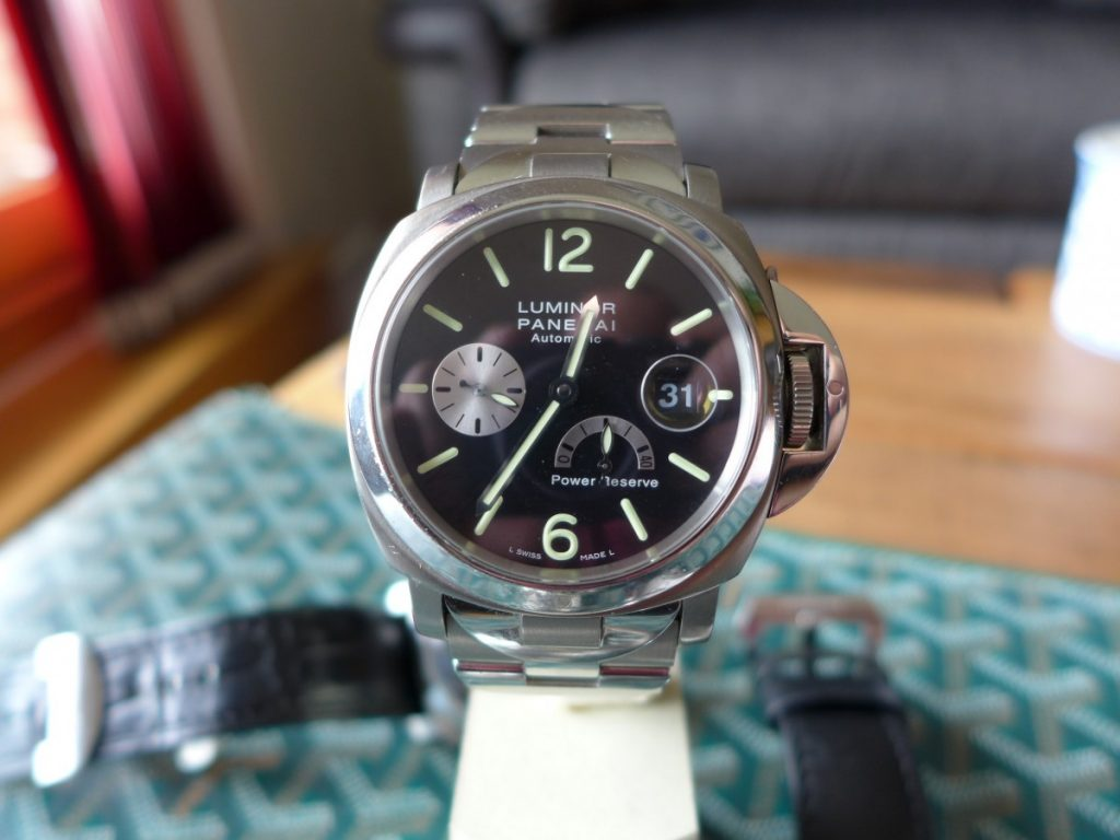 Buy my Panerai 00171