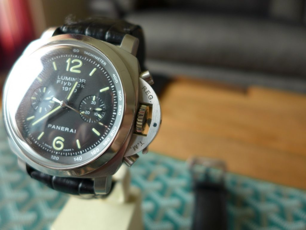 Panerai Value