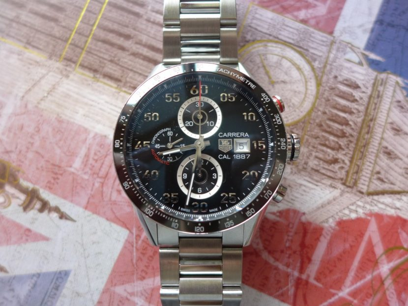 sell tag watches