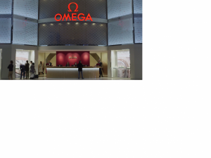 The Best of Basel 2017 Omega Content