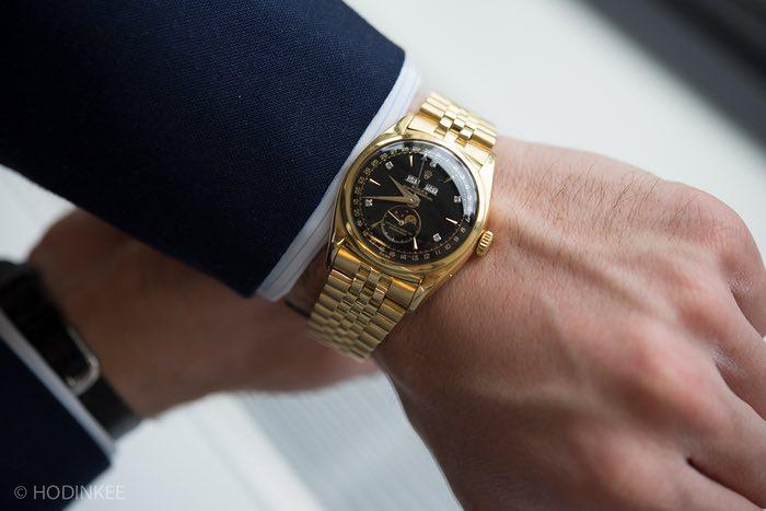 Rolex 6062 Bao Dai25