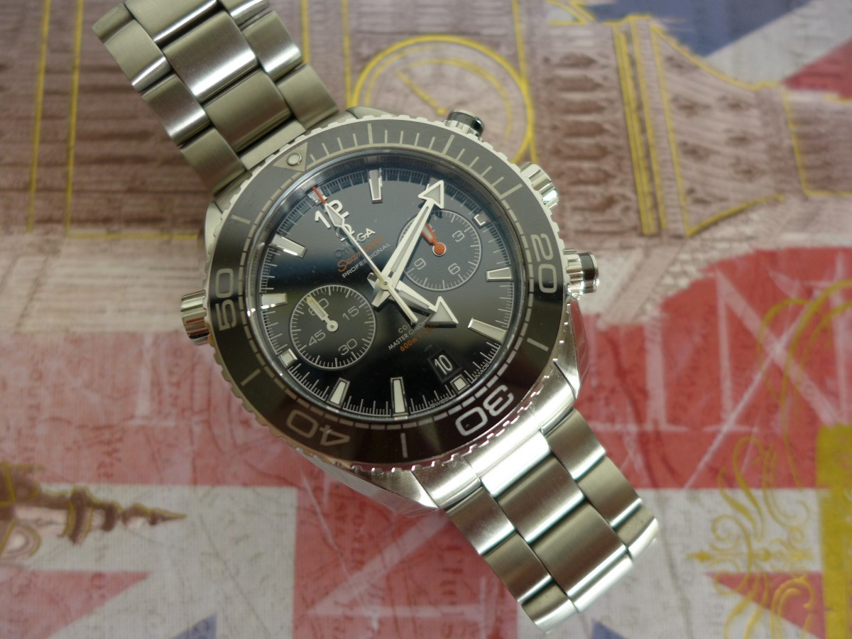 Diver watches Archives - The Watch-Collector Leeds