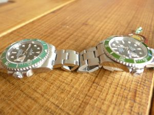 price your rolex yorkshire