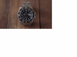 Understanding the Rolex Sea-Dweller Line