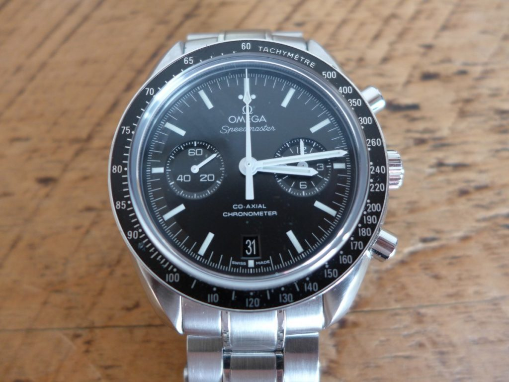 Sell Watch
