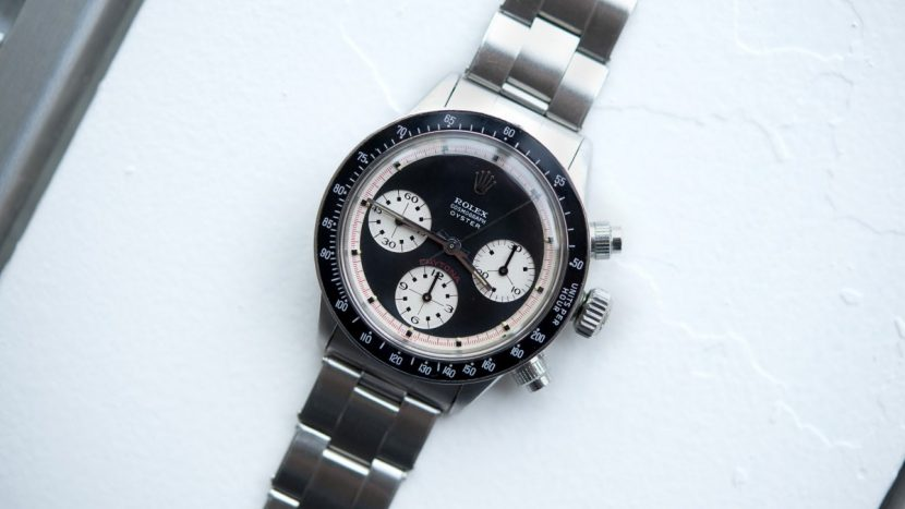 Sell Rolex Daytona